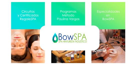 BowSpa