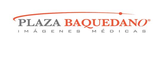 Centro Radiológico Plaza Baquedano