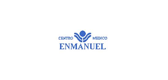 Centro Médico Enmanuel  y Cia Ltda.