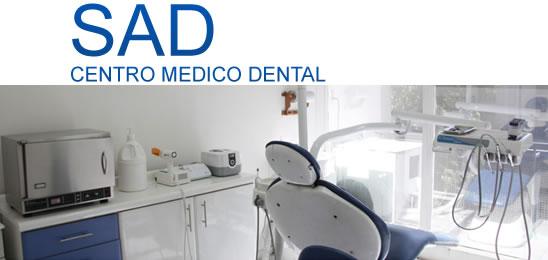 Centro Médico Sad